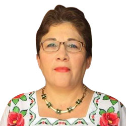 MARTHA LETICIA NUÑEZ POLANCO