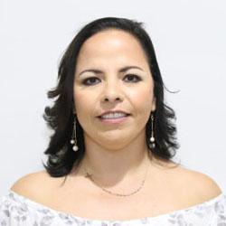 LILA ROSA FRÍAS CASTILLO